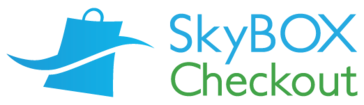 SkyBOX Checkout Reviews