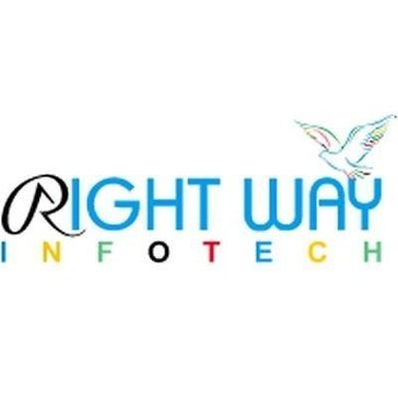 Right Way Infotech