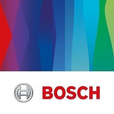 Bosch IoT Gateway