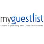 MyGuestlist Marketing