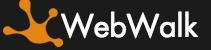 WebWalk Reviews