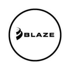 Blaze Advertising Reviews