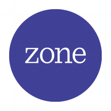 Zone Reviews