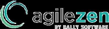 AgileZen