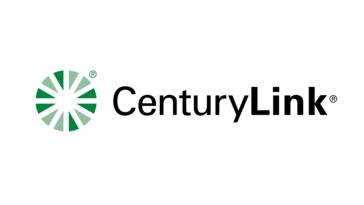 CenturyLink Managed Services Show