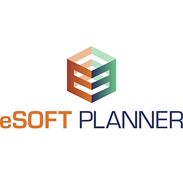 eSoft Planner Reviews
