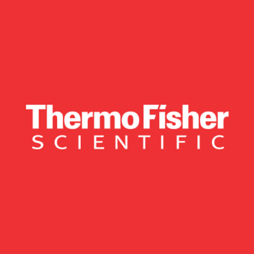 Thermo Scientific Chromeleon Chromatography Data System (CDS)