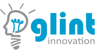 Glint Innovation Reviews