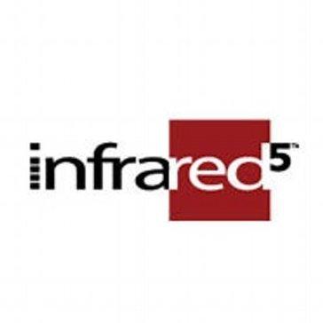 Infrared5