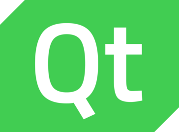 Qt Creator Reviews