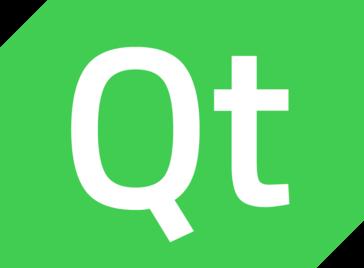 Qt Creator Show