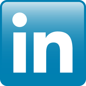 LinkedIn Marketing Solutions Reviews
