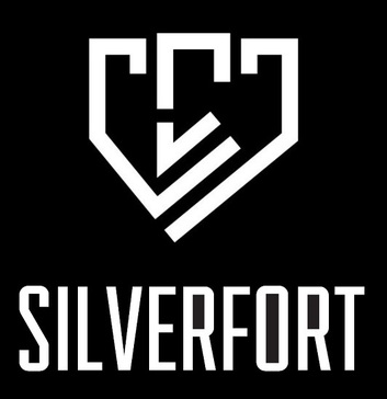 Silverfort.io