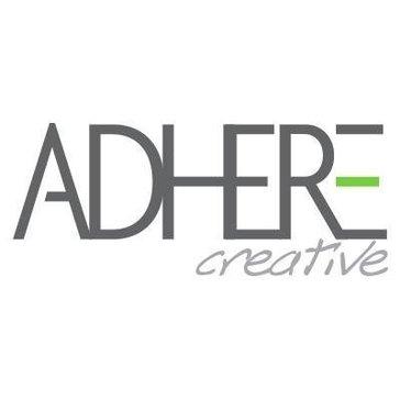 Adhere Creative Reviews