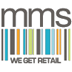MMS Point of Sale Software