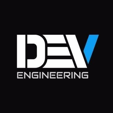 DevEngineering