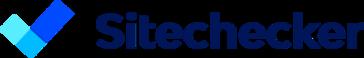 Sitechecker Reviews