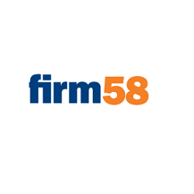 Firm58 Reviews