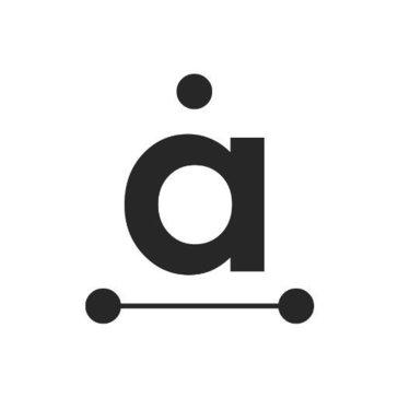 Audiense Connect Reviews