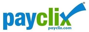 PayClix
