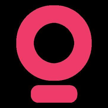 Smartbnb Show