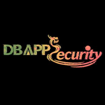 DBAPPSecurity