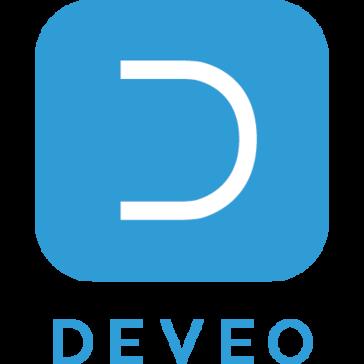 Deveo Reviews