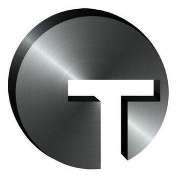 Tanium Core Platform