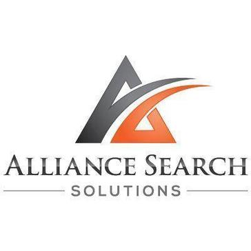 Alliance Search Solutions