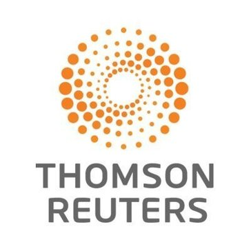 Thomson IP Manager Reviews