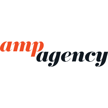 AMP Agency Reviews