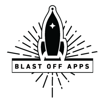 Blast Off Apps Reviews