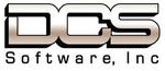 DCS Sales Management Software