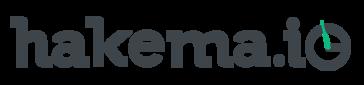 Hakema.io Reviews