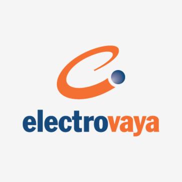 Electrovaya Energy Storage Systems