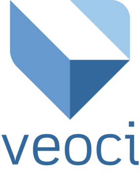 Veoci Reviews