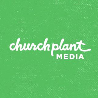 Church Plant Media