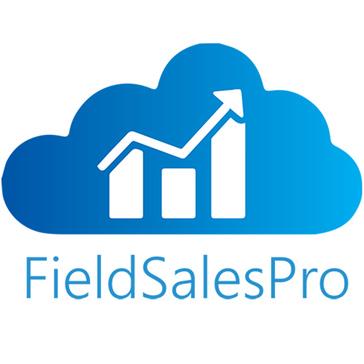 FieldSalesPro Reviews