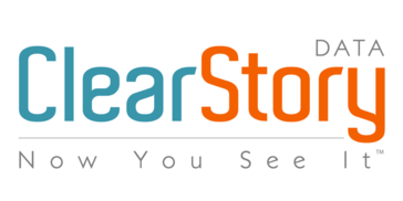 ClearStory Data Reviews