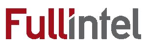 Fullintel Media Monitoring & Intelligence Pricing