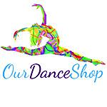 1 Dance School