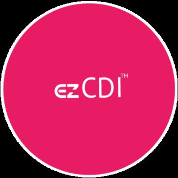ezCDI™ Reviews