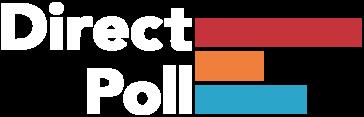 DirectPoll