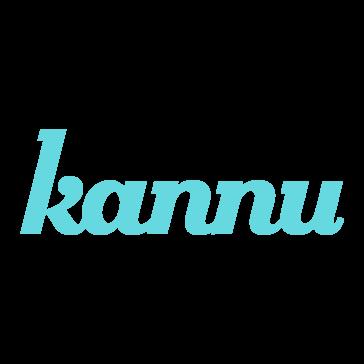 Kannu Reviews