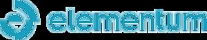 elementum Reviews
