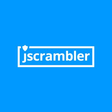 Jscrambler Pricing
