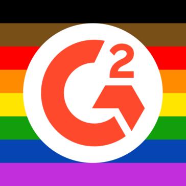 G2 com Reviews 2019   G2
