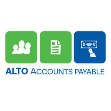 ALTO Accounts Payable Reviews