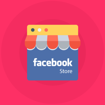Prestashop Facebook Store Integration Module by Knowband Reviews