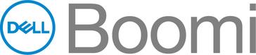 Dell Boomi Reviews